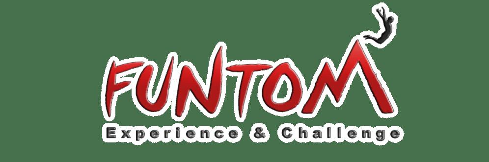 FunTom Experience & Challenge | Explore Israel With Us!